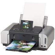 Canon PIXMA iP6600d printing supplies