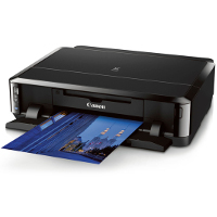 Canon PIXMA iP7220 printing supplies