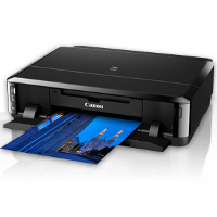 Canon PIXMA iP7250 printing supplies