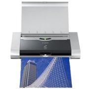 Canon PIXMA iP90v printing supplies