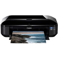 Canon PIXMA iX6520 printing supplies