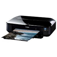 Canon PIXMA iX6550 printing supplies