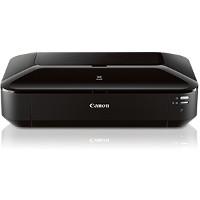 Canon PIXMA iX6820 printing supplies