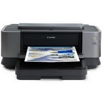 Canon PIXMA iX7000 printing supplies