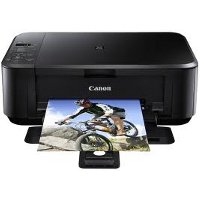 Canon PIXMA MG2120 printing supplies