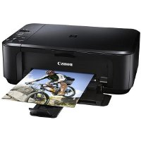 Canon PIXMA MG2140 printing supplies