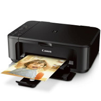 Canon PIXMA MG2220 printing supplies