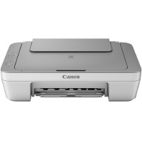 Canon PIXMA MG2450 printing supplies