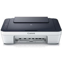 Canon PIXMA MG2922 printing supplies