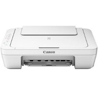 Canon PIXMA MG3051 printing supplies