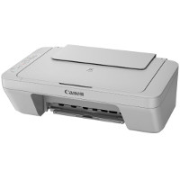Canon PIXMA MG3052 printing supplies