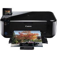 Canon PIXMA MG3120 printing supplies