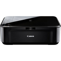 Canon PIXMA MG3122 printing supplies