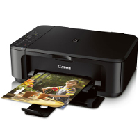 Canon PIXMA MG3220 printing supplies