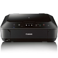 Canon PIXMA MG5620 printing supplies