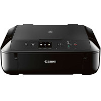 Canon PIXMA MG5720 printing supplies