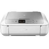 Canon PIXMA MG5722 printing supplies