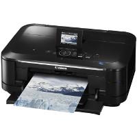 Canon PIXMA MG6150 printing supplies