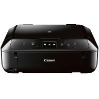 Canon PIXMA MG6820 printing supplies