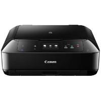 Canon PIXMA MG7750 printing supplies