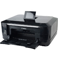 Canon PIXMA MG8150 printing supplies