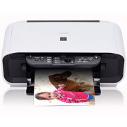 Canon PIXMA MP140 printing supplies