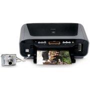 Canon PIXMA MP180 printing supplies