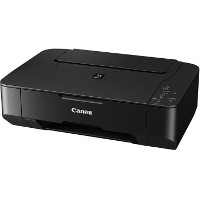 Canon PIXMA MP230 printing supplies
