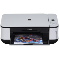 Canon PIXMA MP260 printing supplies