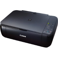 Canon PIXMA MP282 printing supplies