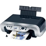 Canon PIXMA MP450 printing supplies