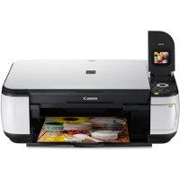 Canon PIXMA MP490 printing supplies