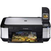 Canon PIXMA MP560 printing supplies