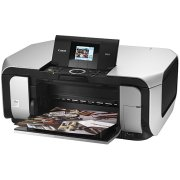 Canon PIXMA MP610 printing supplies