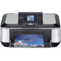 Canon PIXMA MP620 printing supplies