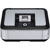 Canon PIXMA MP630 printing supplies
