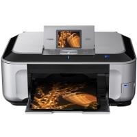Canon PIXMA MP990 printing supplies
