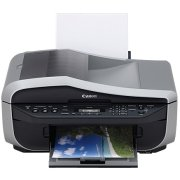 Canon PIXMA MX310 printing supplies