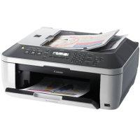 Canon PIXMA MX320 printing supplies