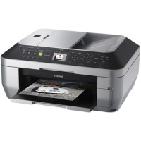 Canon PIXMA MX330 printing supplies