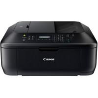 Canon PIXMA MX372 printing supplies