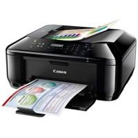 Canon PIXMA MX432 printing supplies
