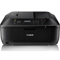 Canon PIXMA MX452 printing supplies