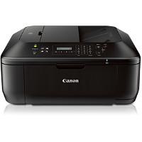 Canon PIXMA MX472 printing supplies