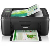 Canon PIXMA MX495 printing supplies