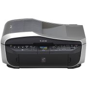 Canon PIXMA MX700 printing supplies