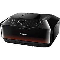 Canon PIXMA MX922 printing supplies