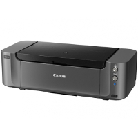 Canon PIXMA PRO-10 printing supplies