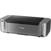 Canon PIXMA PRO-100 printing supplies