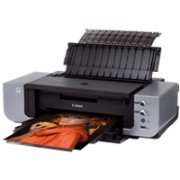 Canon PIXMA Pro9000 printing supplies